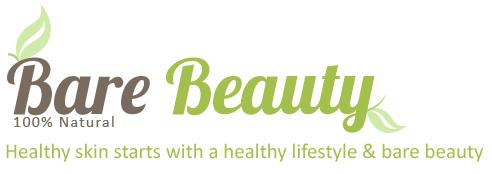 Bare Beauty Essentials