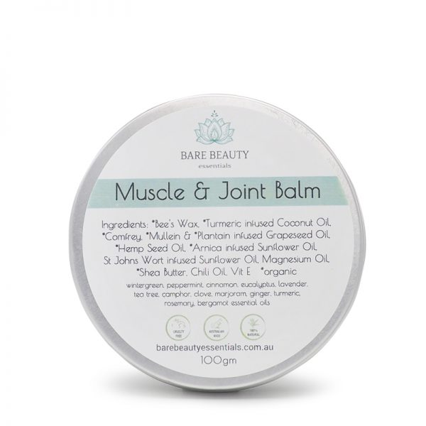 muscle balm , joint balm, muscle salve, pain ease, aches and pains