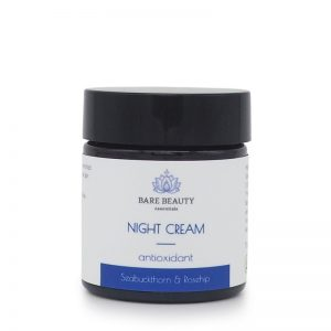 face cream, antioxidants, night cream, moisturiser