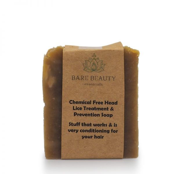 nit soap, head lice soa, head lice treatment, nit treatment,nit shampoo, head lice shampoo, shampoo bar