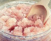 coconut & pink salt scrub_edited