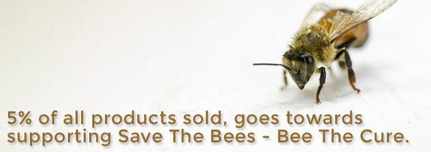 slider05-bee