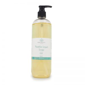 liquid soap, soap, hand soap, muliti purpose